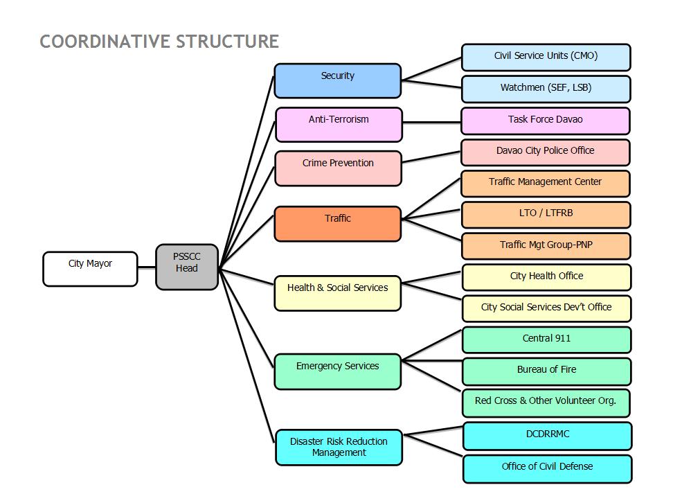 coordinative_structure