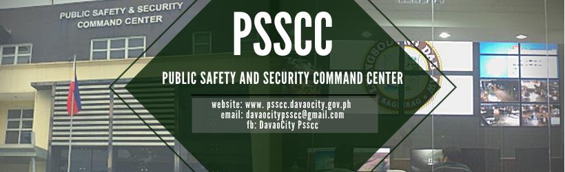 PSSCC